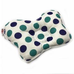 Farla. Подушка для новорожденного анатомическая Agoo Морская, вид 2