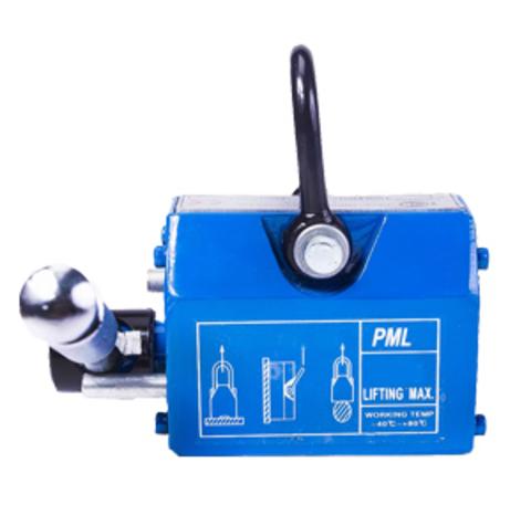 Захват магнитный TOR PML-A 3000 (г/п 3000 кг), шт