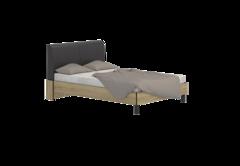 Лофт Кровать