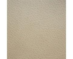 Искусственная кожа Flexy (Флекси) T 2350