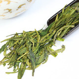 Чай Си Ху Лун Цзин –