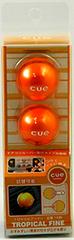CUE (1438) освежитель воздуха