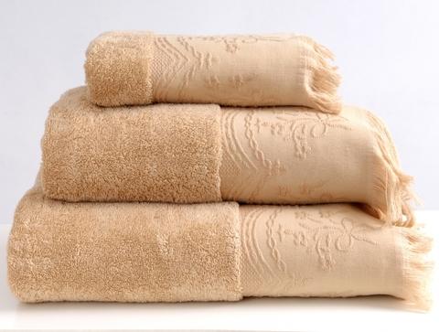 Sense полотенце махровое / IRYA (Турция)