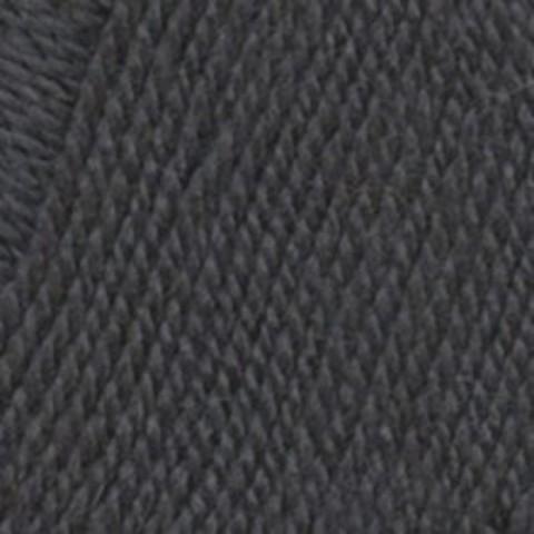 Купить Пряжа Троицкая камв. фабр. Подмосковная Код цвета 0214 | Интернет-магазин пряжи «Пряха»