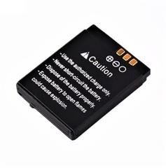 Cменный аккумулятор для часов GT08, Dz09, V8