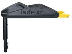 База для автокресла Peg Perego Isofix Base 0+1 K