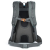 Спортивный рюкзак Feelpioneer D-302 Синий 30L