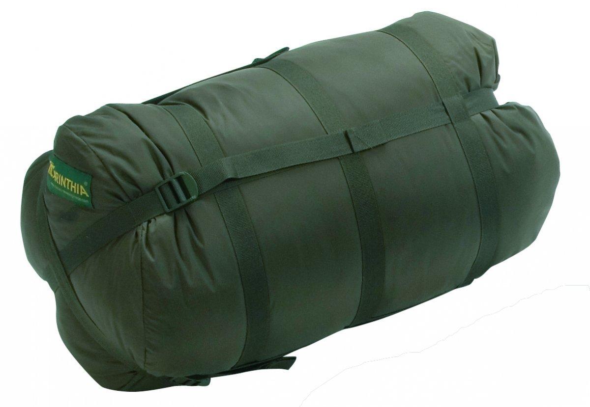 Компрессионный мешок Carinthia Compression Bag