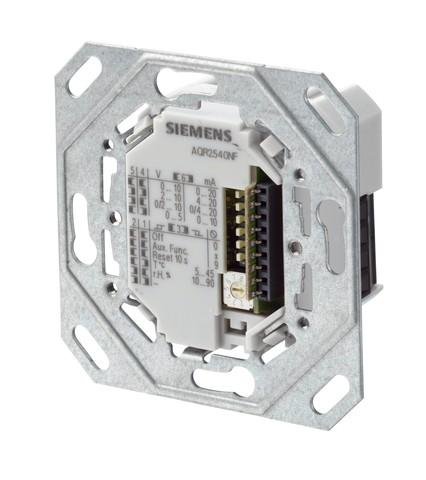 Siemens AQR2548NG
