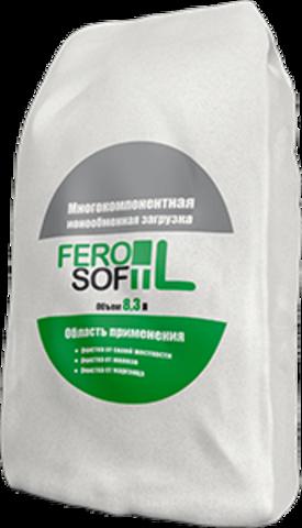 FeroSoft L (8,333л 6,7 кг)