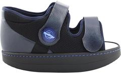 Терапевтическая обувь Optima EU.RO.PA