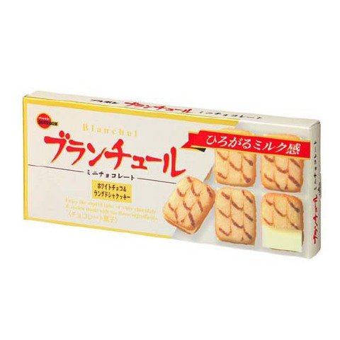 https://static-ru.insales.ru/images/products/1/7532/29908332/white_coco_cookies.jpg