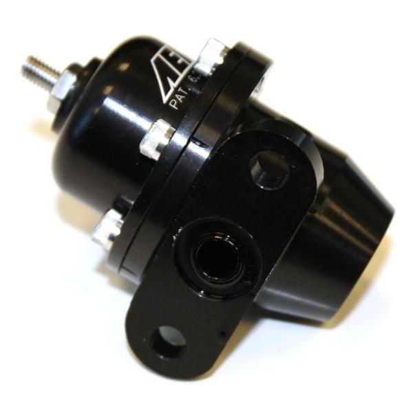 Регулятор давления топлива Honda Civic, тип фланца №1