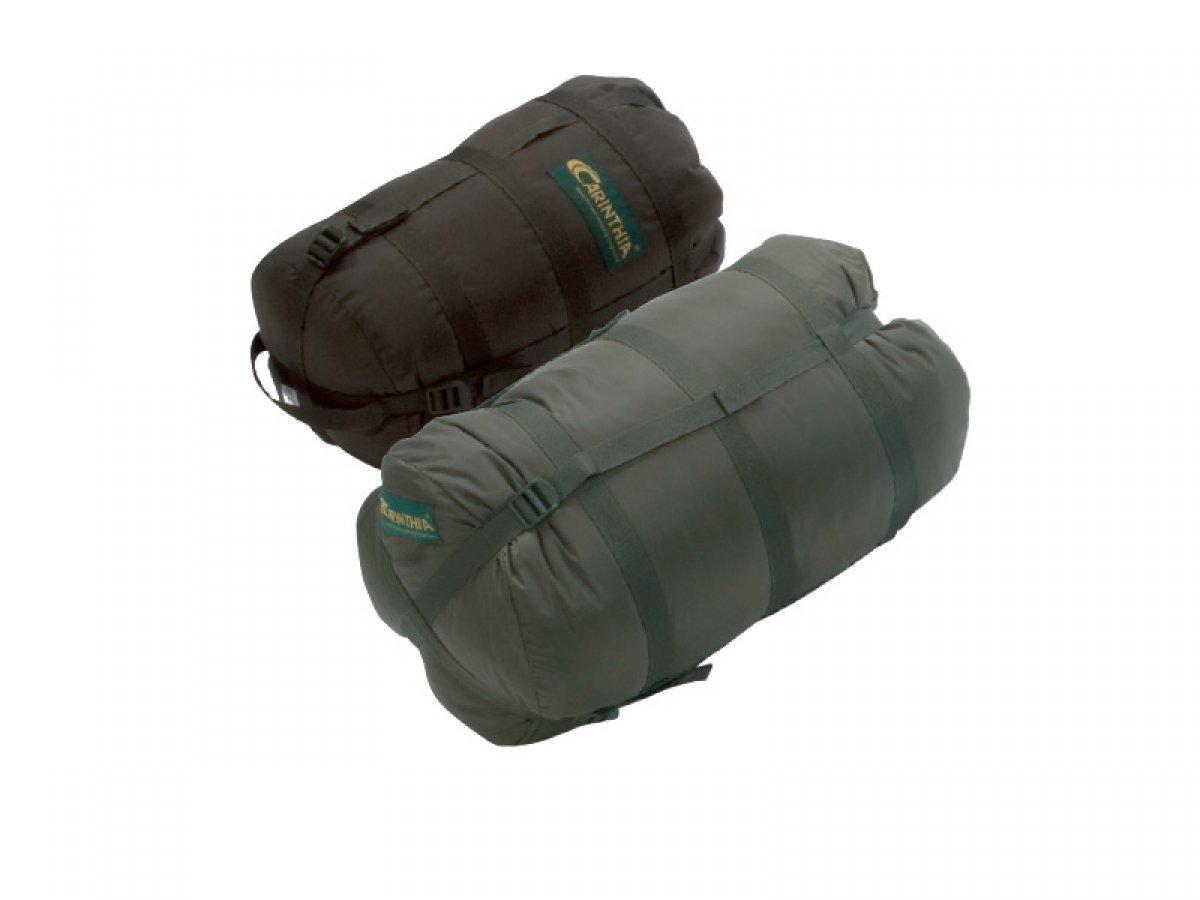 Carinthia Compression Bag