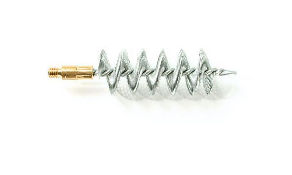 Ершик спиральный стальной 20 к. 61а/20