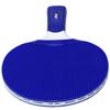 Ракетка для настольного тенниса ATEMI Universal (синяя)