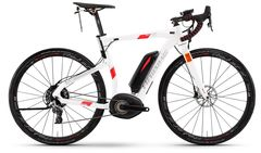Xduro Race S 6.0 500Wh 11s Rival 2018