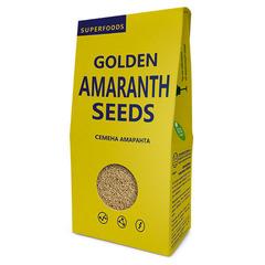 Компас здоровья семена амаранта 150 г