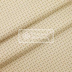 Ткань для пэчворка, хлопок 100% (арт. PR0201)