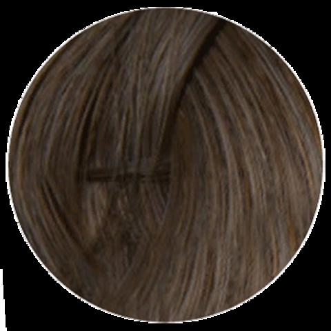 Goldwell Colorance 7SB (серебристо-бежевый) - тонирующая крем-краска