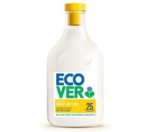 Ecover Classic Смягчитель для стирки белья с ароматом Гардении и Ванили, 750 мл