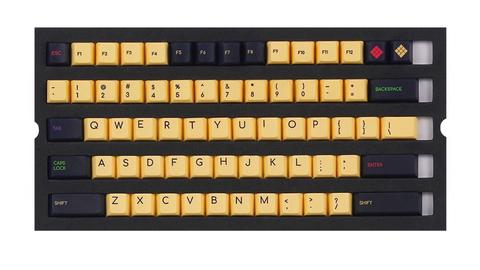 Набор клавиш