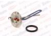 Нагревательный элемент (ТЭН) для водонагревателя Ariston  ABS VLS EVO WIFI - 1500W - 65115909
