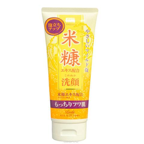 https://static-ru.insales.ru/images/products/1/7536/105528688/japanese_facewash.jpg