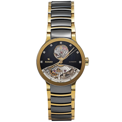 Часы наручные Rado R30246712