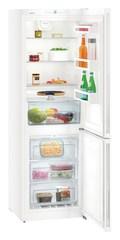 Холодильник Liebherr CNP 4313