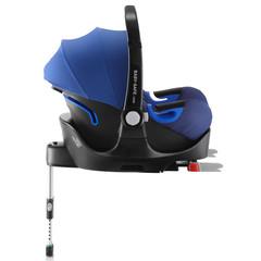 База для детского автокресла Britax Romer Baby-Safe i-Size Base