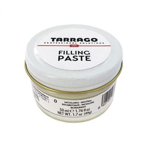 Заполняющая паста для устранения повреждений на гладкой коже Tarrago Filling Paste TPT01