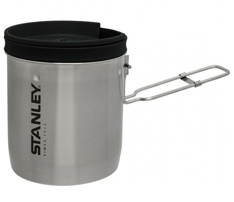 Набор туристический Stanley Adventure (0,7 литра)