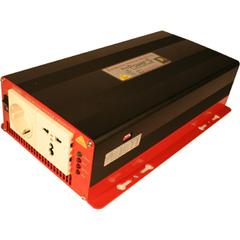 Преобразователь тока (инвертор) Sterling Pro Power S 1000 (24В) (чистый синус)