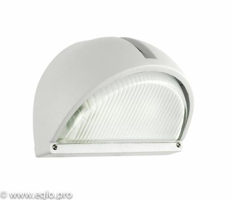 Уличный светильник Eglo ONJA 89768