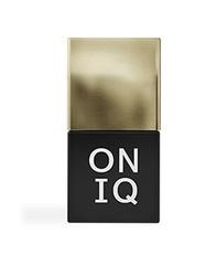 Финишное покрытие с улучшенным матовым эффектом (918) ON-IQ, 10 мл