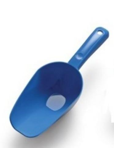 GEORPLAST DIGGLY совок для туалета пластик 250мл