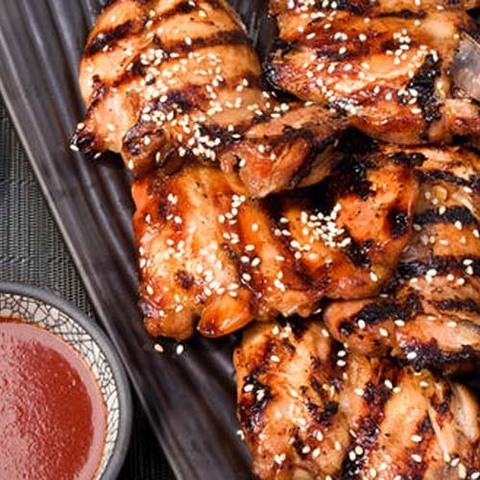 https://static-ru.insales.ru/images/products/1/7540/35954036/black_pepper_grilled_chicken.jpg