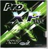 Friendship LKT Pro XP