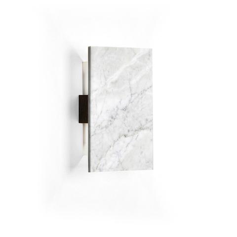 Настенный светильник Cerno by Light Room