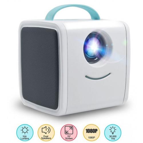 Хиты продаж! Детский мини проектор Q2 Kids Story Projector proektor-led-kids-story-mini-q2-1-500x500.jpg