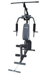 Мультистанция OPTIFIT Fora SX71