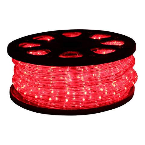 купить светодиодный шнур 50 метров