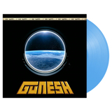 Гунеш / I See Earth (Coloured Vinyl)(LP)