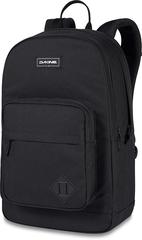 Рюкзак Dakine 365 Pack DLX 27L S20 Black