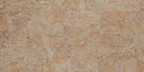 ПВХ плитка, кварц виниловый ламинат AQUAFLOOR Stone AF6004ST
