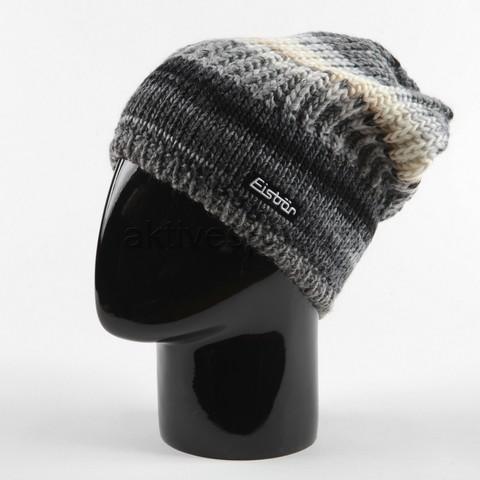 Картинка шапка-бини Eisbar misty 007