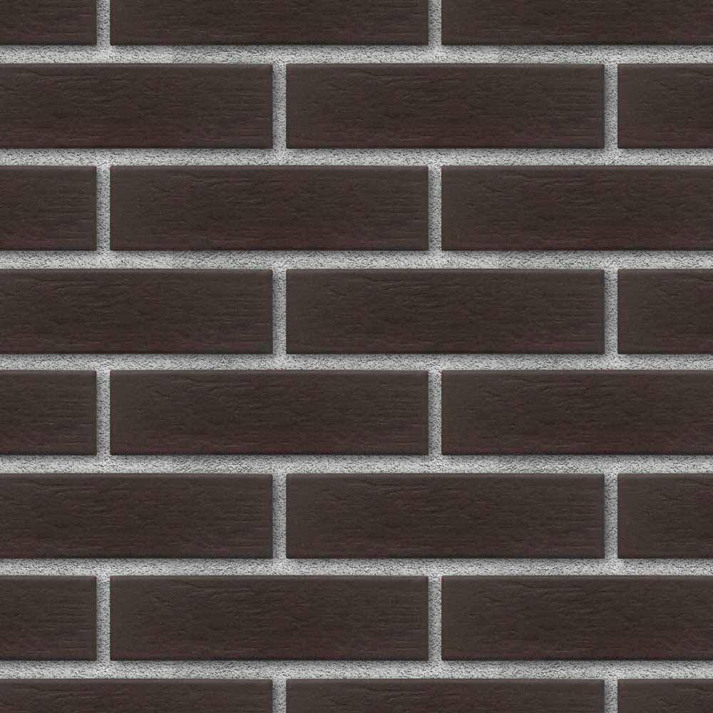 Клинкерная плитка Paradyz, Natural brown, Duro, strukt.