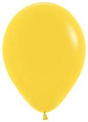 Т 5 Пастель Желтый, 100 шт.