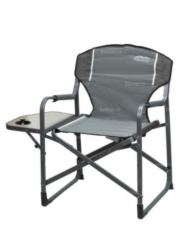 Кресло складное SV-C-076  1/4